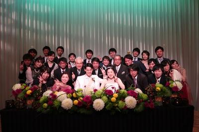 20190428一水結婚式.JPG