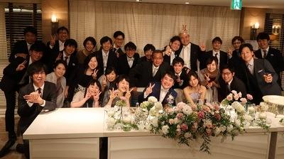 20200320今福結婚式1.JPG