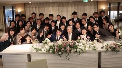 20200320今福結婚式2.jpg