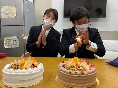 2020卒論(中野、宮原)2.JPG
