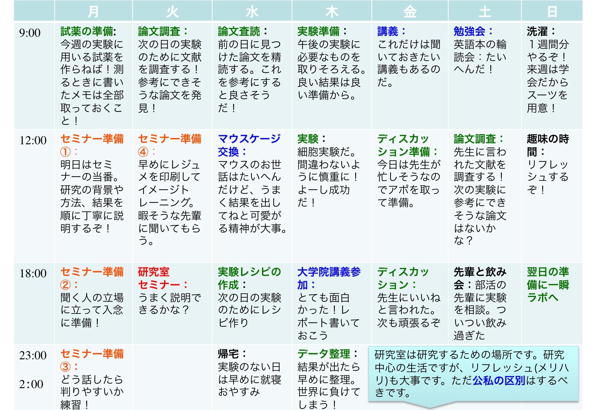 4kaisei20140612.jpg