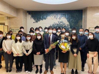 2021博士論文発表会0210その2.JPG