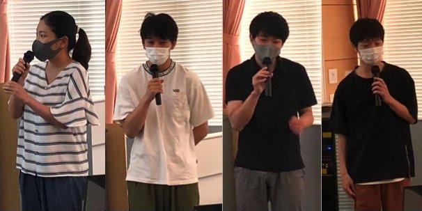 熊大優秀賞メンバー.jpg