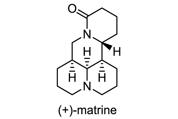 クララ 化学構造式1