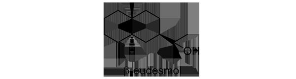 ホオノキ 化学構造式1