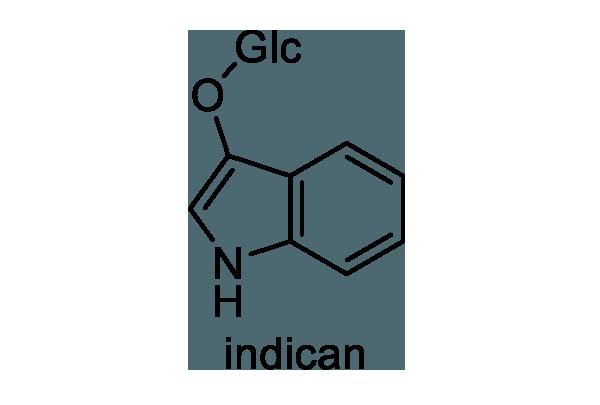 アイ 化学構造式1