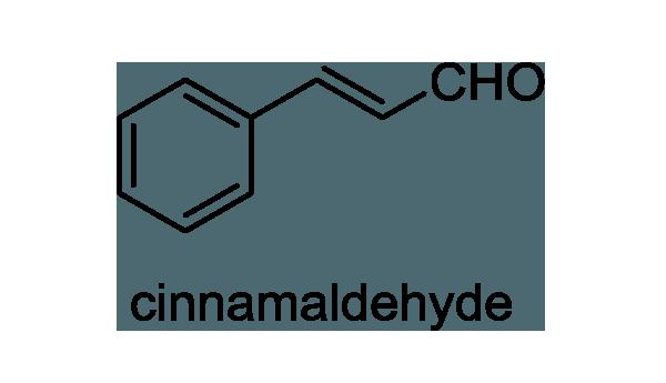 ニッケイ 化学構造式1