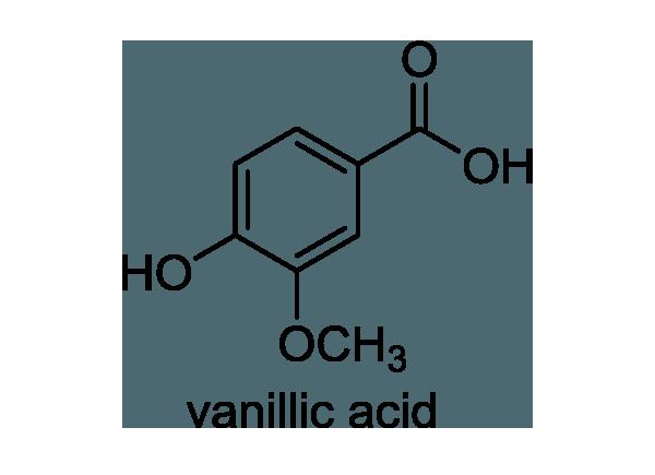 ミクリ 化学構造式1