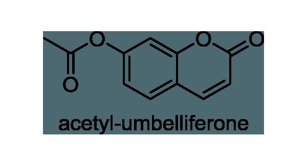 モクゲンジ 化学構造式1
