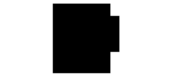 フキ 化学構造式1