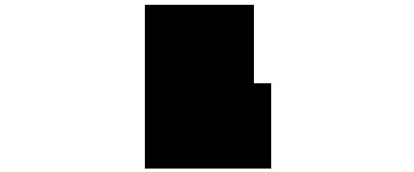 ムクゲ 化学構造式1