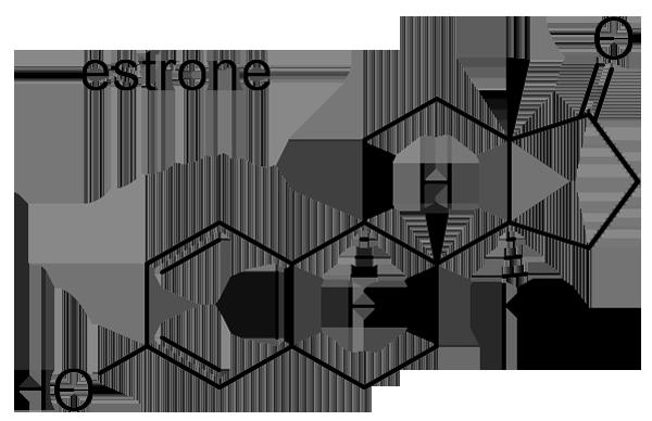 アンズ 化学構造式2