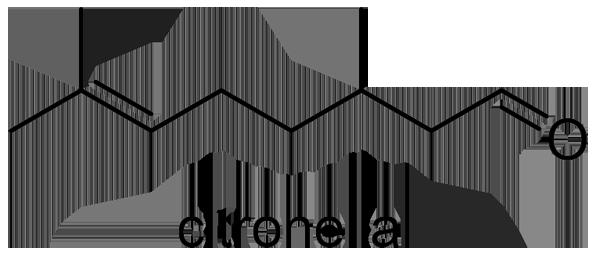 イヌザンショウ 化学構造式3