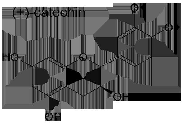 イネ 化学構造式3