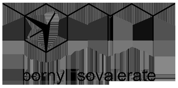 オカゼリ 化学構造式3