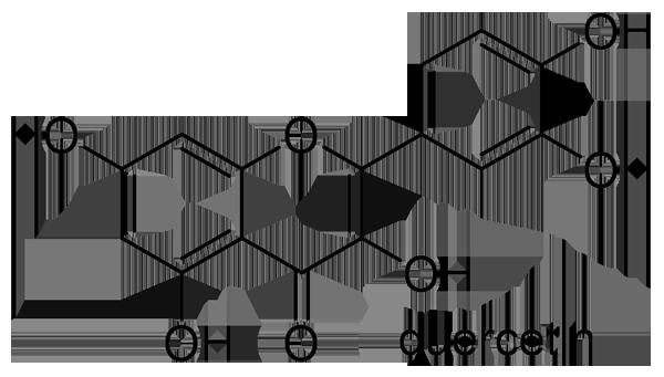 カキノキ 化学構造式3
