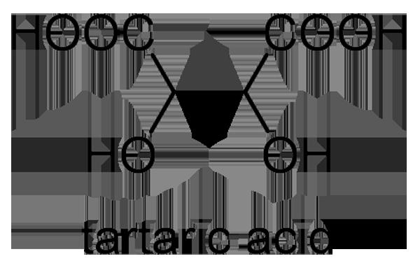 カリン 化学構造式3