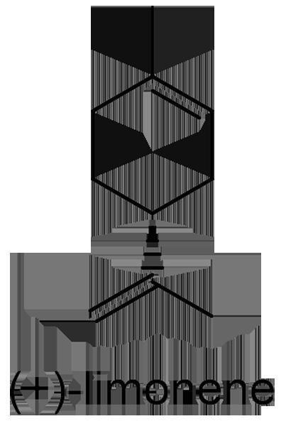 ケイガイ 化学構造式2