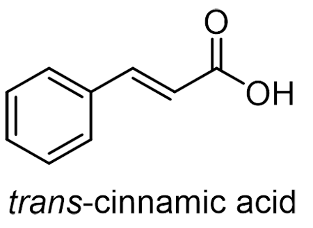 ゴマノハグサ 化学構造式3