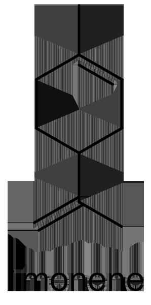 サンショウ 化学構造式2