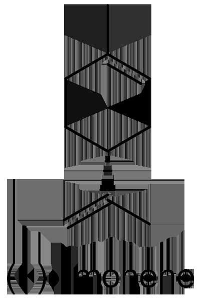 シソ 化学構造式3