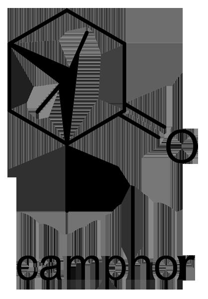 シマカンギク 化学構造式3