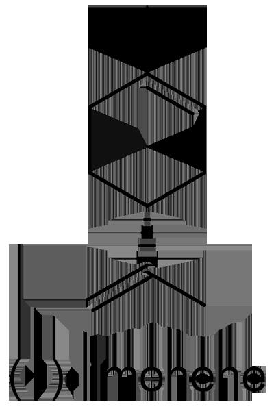 ダイダイ 化学構造式3