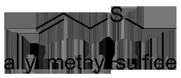 ネギ 化学構造式3