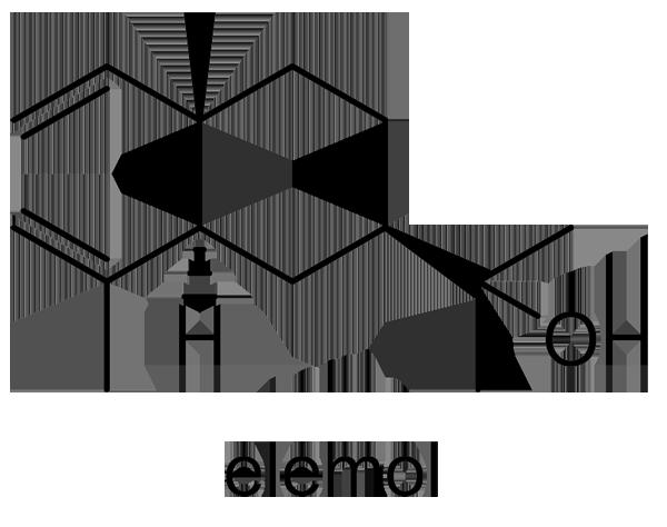ホソバオケラ 化学構造式3