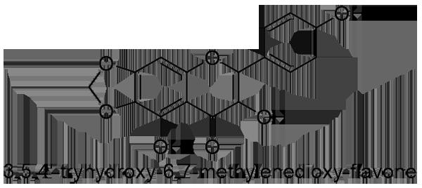 アイ 化学構造式2