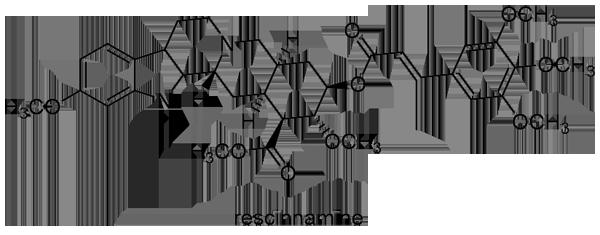 インドジャボク 化学構造式3