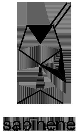 オオカナメモチ 化学構造式2
