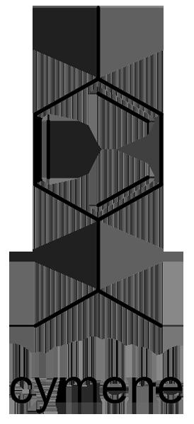 コエンドロ 化学構造式3