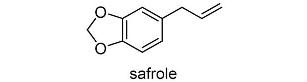 シキミ 化学構造式2