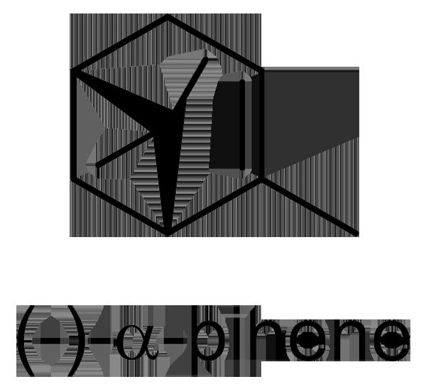 セリ 化学構造式2