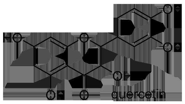 タコノアシ 化学構造式3