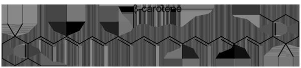トウガラシ 化学構造式3