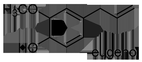ニッケイ 化学構造式2