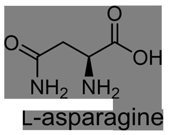 ノカンゾウ 化学構造式3