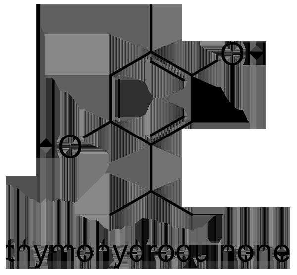 フジバカマ 化学構造式3