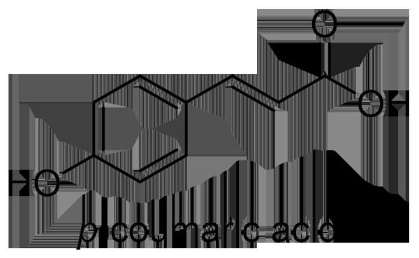 ミクリ 化学構造式2