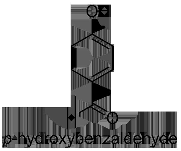 ミクリ 化学構造式3