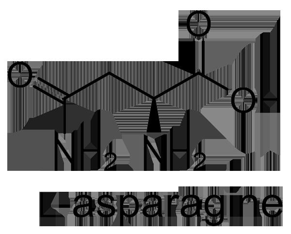 ヤブカンゾウ 化学構造式3