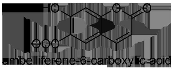 エゾミソハギ 化学構造式3