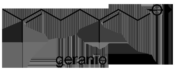 コウシンバラ 化学構造式2