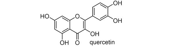 ソクズ 化学構造式2
