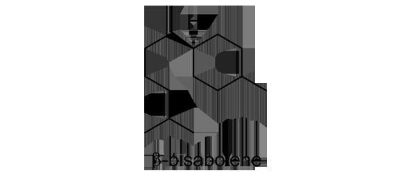 フキ 化学構造式3