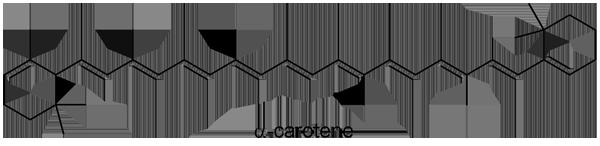 ヘビウリ 化学構造式2