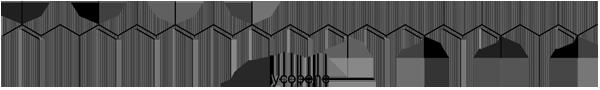 ヘビウリ 化学構造式3