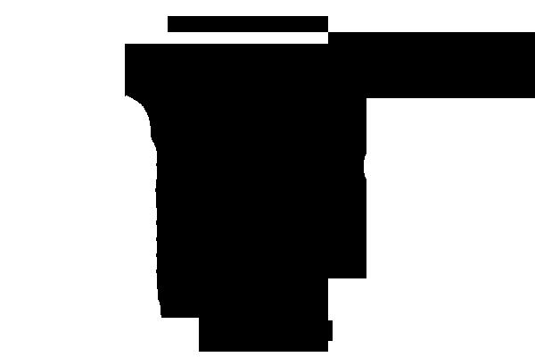 オオヨモギ 化学構造式2